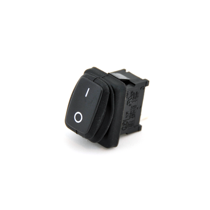 Waterproof Accessory Switch- 20A (WAS-20)