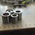 Bushing Press Tool- KIT (BPT-1