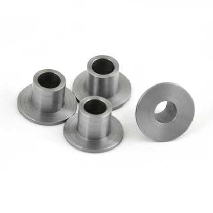 80 Series Transfer Case Shifter Collar Bushing (SCB-1)