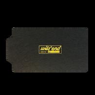 Lexus LX 450 Center Console Liner- Upper