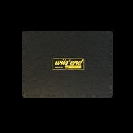 Lexus LX450 Center Console Liner- Lower