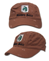 http://store-svx5q.mybigcommerce.com/product_images/web/ge32221.jpg