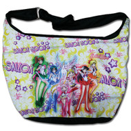 http://store-svx5q.mybigcommerce.com/product_images/web/ge11170.jpg