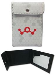 http://store-svx5q.mybigcommerce.com/product_images/web/ge405152.jpg
