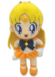 http://store-svx5q.mybigcommerce.com/product_images/web/ge87509.jpg