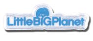 http://store-svx5q.mybigcommerce.com/product_images/web/ge4459.jpg