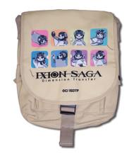 http://store-svx5q.mybigcommerce.com/product_images/web/ge11849.jpg