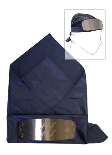 http://store-svx5q.mybigcommerce.com/product_images/web/ge7722.jpg