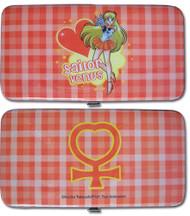http://store-svx5q.mybigcommerce.com/product_images/web/ge81545.jpg