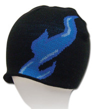 http://store-svx5q.mybigcommerce.com/product_images/web/ge31525.jpg