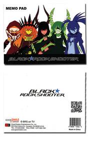 http://store-svx5q.mybigcommerce.com/product_images/web/ge72032.jpg