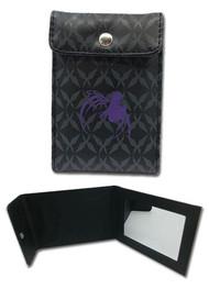 http://store-svx5q.mybigcommerce.com/product_images/web/ge40517.jpg