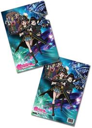 http://store-svx5q.mybigcommerce.com/product_images/web/ge26001.jpg