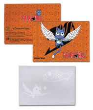 http://store-svx5q.mybigcommerce.com/product_images/web/ge72025.jpg