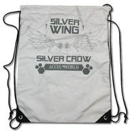 http://store-svx5q.mybigcommerce.com/product_images/web/ge11511.jpg