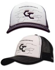 http://store-svx5q.mybigcommerce.com/product_images/web/ge32028.jpg