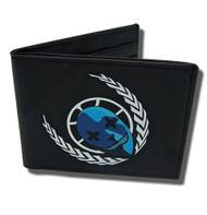 http://store-svx5q.mybigcommerce.com/product_images/web/ge61021.jpg