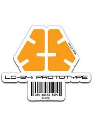 http://store-svx5q.mybigcommerce.com/product_images/web/ge55042.jpg