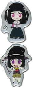 http://store-svx5q.mybigcommerce.com/product_images/web/ge7362.jpg