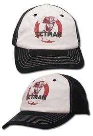 http://store-svx5q.mybigcommerce.com/product_images/web/ge32135.jpg