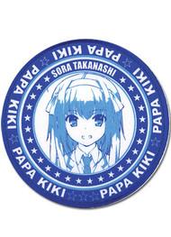 http://store-svx5q.mybigcommerce.com/product_images/web/ge44031.jpg