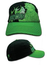 http://store-svx5q.mybigcommerce.com/product_images/web/ge32213.jpg