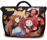 http://store-svx5q.mybigcommerce.com/product_images/web/ge81106.jpg