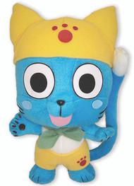 http://store-svx5q.mybigcommerce.com/product_images/web/ge52542.jpg