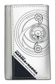 http://store-svx5q.mybigcommerce.com/product_images/web/ge37001.jpg