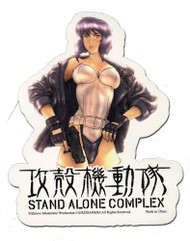 http://store-svx5q.mybigcommerce.com/product_images/web/ge55123.jpg