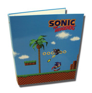 http://store-svx5q.mybigcommerce.com/product_images/web/ge89305.jpg
