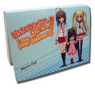 http://store-svx5q.mybigcommerce.com/product_images/web/ge72001.jpg