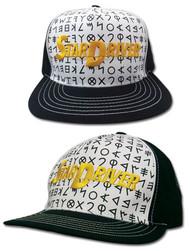 http://store-svx5q.mybigcommerce.com/product_images/web/ge32104.jpg