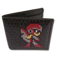 http://store-svx5q.mybigcommerce.com/product_images/web/ge2414.jpg