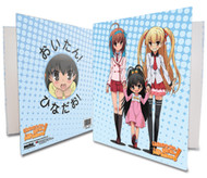 http://store-svx5q.mybigcommerce.com/product_images/web/ge13002.jpg