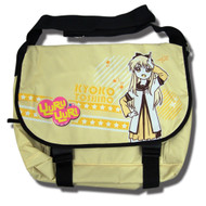 http://store-svx5q.mybigcommerce.com/product_images/web/ge11520.jpg