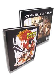 http://store-svx5q.mybigcommerce.com/product_images/web/ge13008.jpg