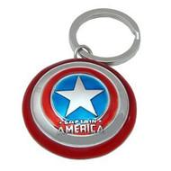 http://store-svx5q.mybigcommerce.com/product_images/web/077764674211.jpg