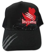 http://store-svx5q.mybigcommerce.com/product_images/web/ge32199.jpg