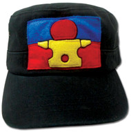 http://store-svx5q.mybigcommerce.com/product_images/web/ge32060.jpg