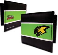http://store-svx5q.mybigcommerce.com/product_images/web/ge54007.jpg