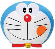 http://store-svx5q.mybigcommerce.com/product_images/web/ge45124.jpg