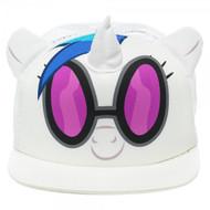 http://store-svx5q.mybigcommerce.com/product_images/web/ba143xlpt.jpg