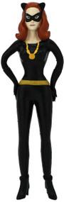 http://store-svx5q.mybigcommerce.com/product_images/web/054382039233.jpg