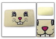 http://store-svx5q.mybigcommerce.com/product_images/web/gw145507gen.jpg