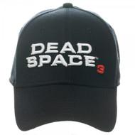 http://store-svx5q.mybigcommerce.com/product_images/web/bx0rqddps.jpg