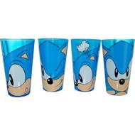 http://store-svx5q.mybigcommerce.com/product_images/web/670711125141.jpg
