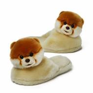 http://store-svx5q.mybigcommerce.com/product_images/web/028399060368.jpg