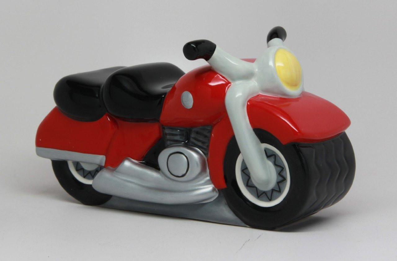 http://store-svx5q.mybigcommerce.com/product_images/web/726549094620.jpg