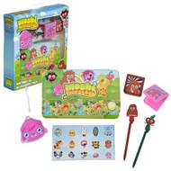 http://store-svx5q.mybigcommerce.com/product_images/web/819996013235.jpg